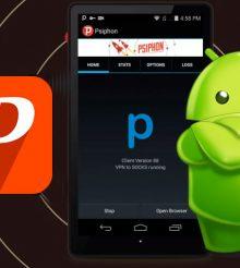 Internet Gratis para Android- Nuevo método funcionando para Movistar en 2018