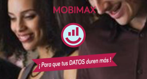 internet ilimitado gratis compañía claro Colombia