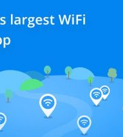 descargar wifi master key internet gratis
