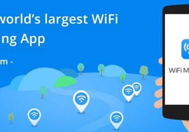 descargar wifi master key internet gratis