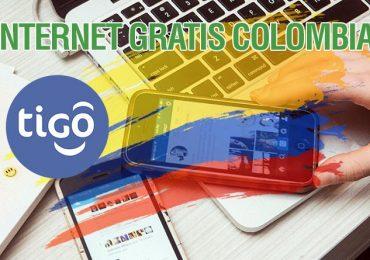 internet gratis colombia tigo