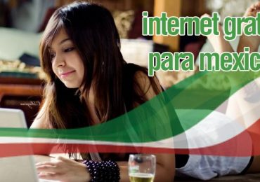 internet gratis mexico