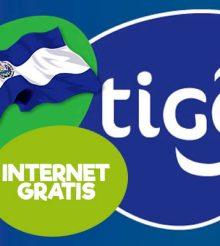 Internet gratis para el Salvador con SlowDNS (Operadora Tigo)