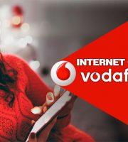 internet gratis para vodafone