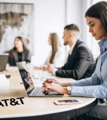 Revisión de Internet comercial de AT&T: planes y precios 2020